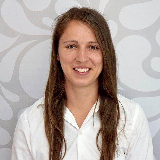 Andrea Grömer