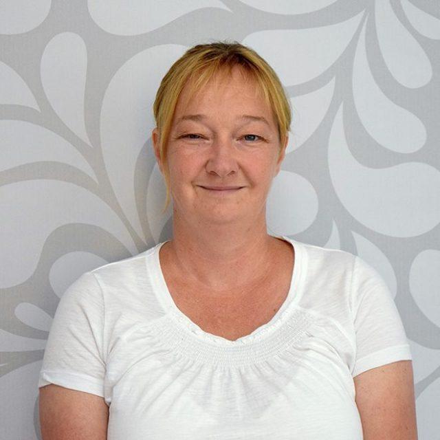 Astrid Freund