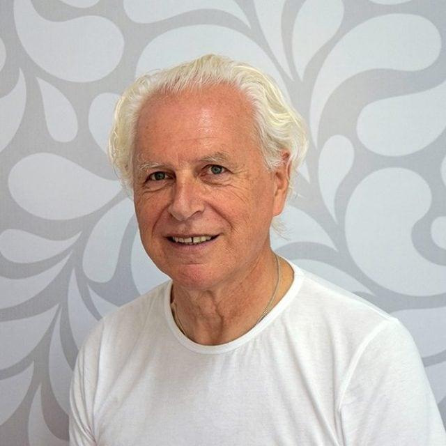 Josef Brunner