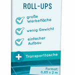 Roll ups1