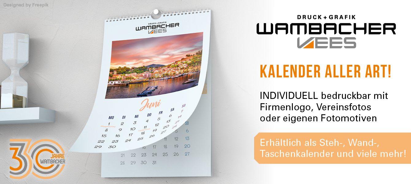Inserat kalender zell 10 19 ok e1571725150603