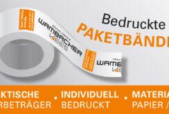 paketband