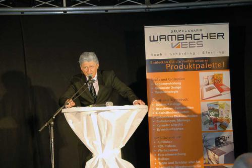 018Wambacher