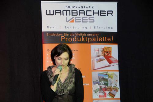 038Wambacher