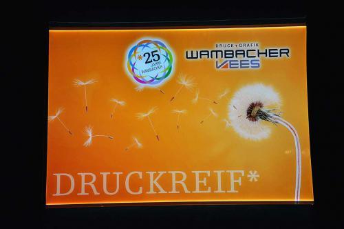 042Wambacher